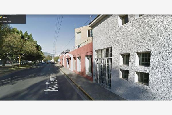 Foto de bodega en renta en avenida ferrocarril 508, jose vasconcelos, oaxaca de juárez, oaxaca, 15996718 No. 03