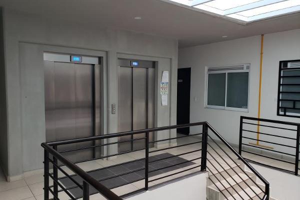 Foto de departamento en venta en avenida ferrocarril hidalgo 1404, villa gustavo a. madero, gustavo a. madero, df / cdmx, 0 No. 05