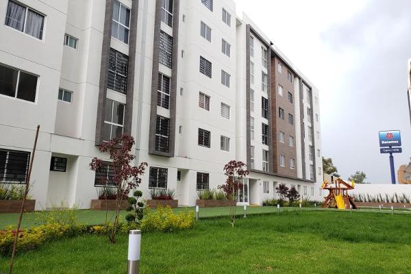 Foto de departamento en venta en avenida ferrocarril hidalgo 1404, villa gustavo a. madero, gustavo a. madero, df / cdmx, 0 No. 06