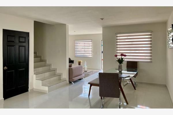 Foto de casa en venta en avenida fidel velázquez 230, nuevo ramos arizpe, ramos arizpe, coahuila de zaragoza, 16854011 No. 02