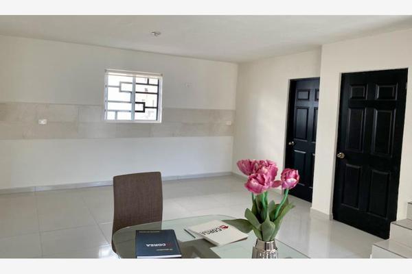 Foto de casa en venta en avenida fidel velázquez 230, nuevo ramos arizpe, ramos arizpe, coahuila de zaragoza, 16854011 No. 03