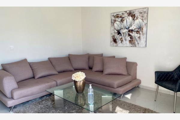Foto de casa en venta en avenida fidel velázquez 230, nuevo ramos arizpe, ramos arizpe, coahuila de zaragoza, 16854011 No. 04
