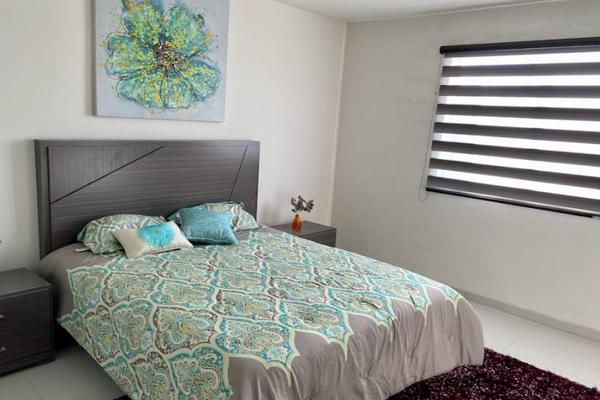 Foto de casa en venta en avenida fidel velázquez 230, nuevo ramos arizpe, ramos arizpe, coahuila de zaragoza, 16854011 No. 07