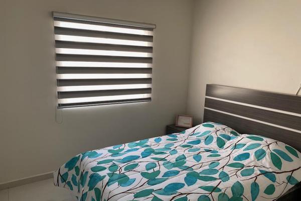 Foto de casa en venta en avenida fidel velázquez 230, nuevo ramos arizpe, ramos arizpe, coahuila de zaragoza, 16854011 No. 09