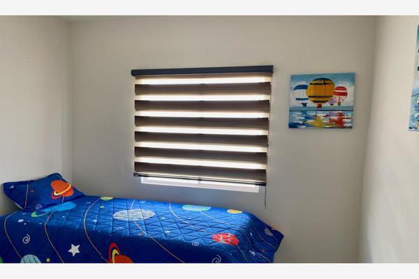 Foto de casa en venta en avenida fidel velázquez 230, nuevo ramos arizpe, ramos arizpe, coahuila de zaragoza, 16854011 No. 10