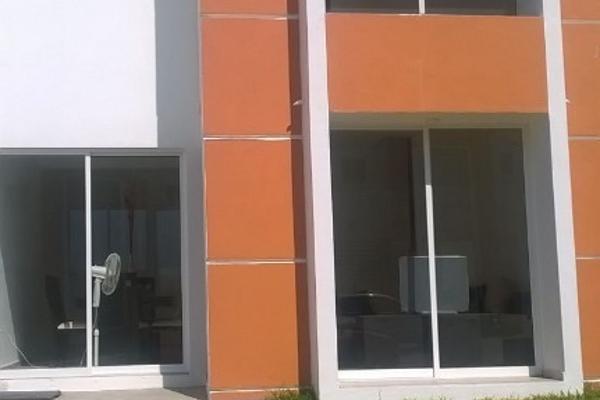 Foto de casa en venta en avenida floresta , comitán, tuxtla gutiérrez, chiapas, 3154078 No. 01