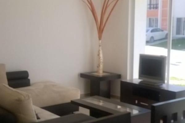 Foto de casa en venta en avenida floresta , comitán, tuxtla gutiérrez, chiapas, 3154078 No. 02