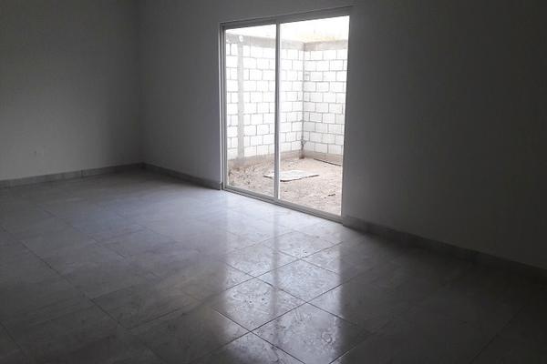 Foto de casa en venta en avenida fondo de la vivienda , magisterio iberoamericana, torreón, coahuila de zaragoza, 17307002 No. 03
