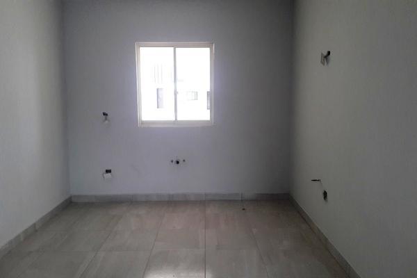 Foto de casa en venta en avenida fondo de la vivienda , magisterio iberoamericana, torreón, coahuila de zaragoza, 17307002 No. 05