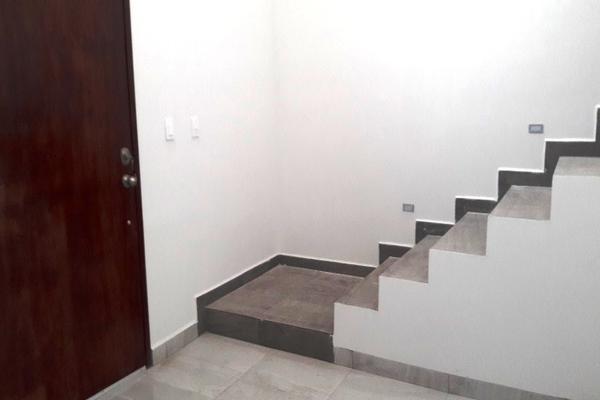 Foto de casa en venta en avenida fondo de la vivienda , magisterio iberoamericana, torreón, coahuila de zaragoza, 17307002 No. 07
