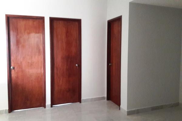 Foto de casa en venta en avenida fondo de la vivienda , magisterio iberoamericana, torreón, coahuila de zaragoza, 17307002 No. 09