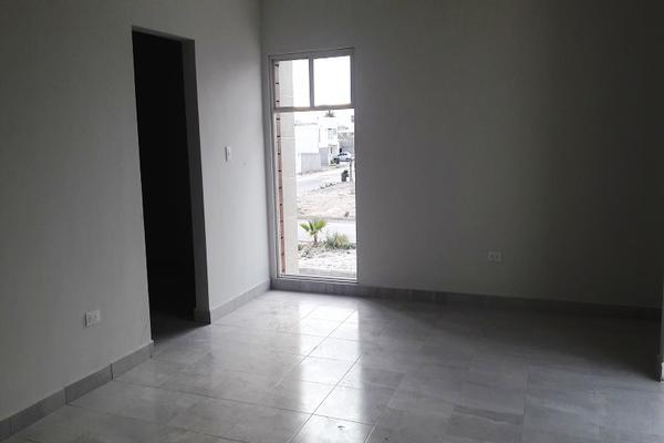 Foto de casa en venta en avenida fondo de la vivienda , magisterio iberoamericana, torreón, coahuila de zaragoza, 17307002 No. 10