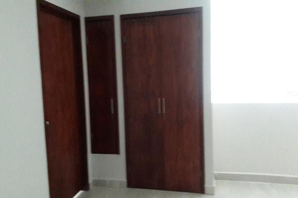 Foto de casa en venta en avenida fondo de la vivienda , magisterio iberoamericana, torreón, coahuila de zaragoza, 17307002 No. 13
