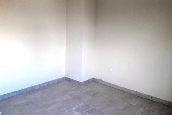 Foto de casa en venta en avenida fondo de la vivienda , magisterio iberoamericana, torreón, coahuila de zaragoza, 17307002 No. 18