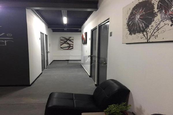 Foto de oficina en renta en avenida francia , moderna, león, guanajuato, 0 No. 03