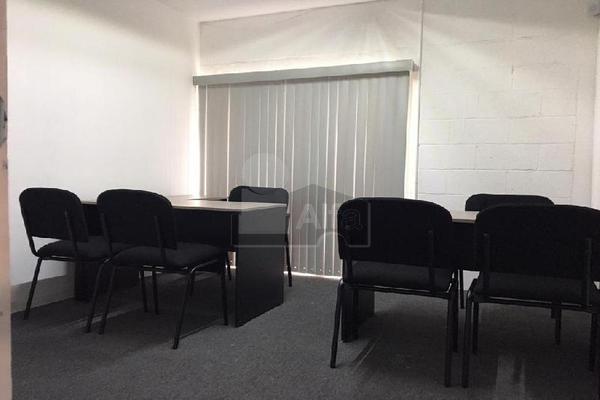 Foto de oficina en renta en avenida francia , moderna, león, guanajuato, 0 No. 06