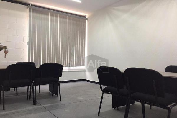 Foto de oficina en renta en avenida francia , moderna, león, guanajuato, 0 No. 10