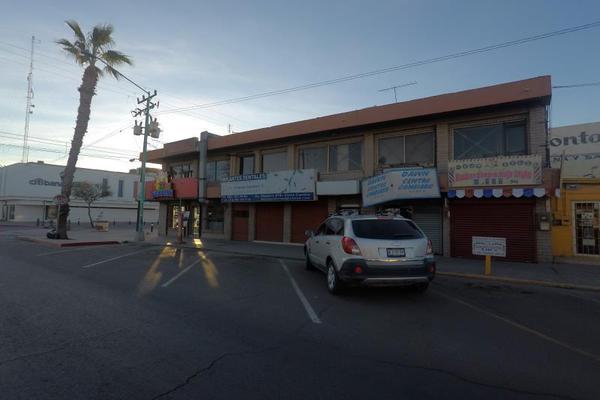 Foto de local en venta en avenida francisco i. madero 472, primera sección, mexicali, baja california, 18970285 No. 02