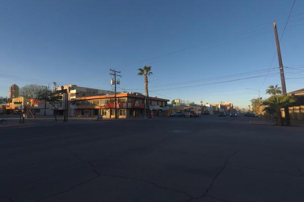 Foto de local en venta en avenida francisco i. madero 472, primera sección, mexicali, baja california, 18970285 No. 03