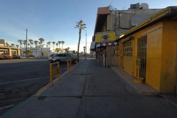 Foto de local en venta en avenida francisco i. madero 472, primera sección, mexicali, baja california, 18970285 No. 04