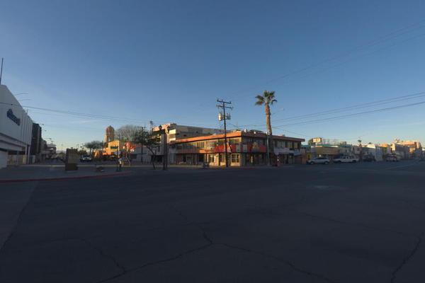 Foto de local en venta en avenida francisco i. madero 472, primera sección, mexicali, baja california, 18970285 No. 05