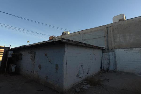 Foto de local en venta en avenida francisco i. madero 472, primera sección, mexicali, baja california, 18970285 No. 08