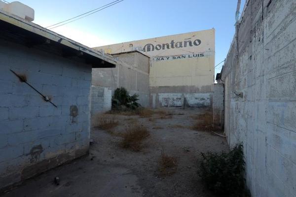 Foto de local en venta en avenida francisco i. madero 472, primera sección, mexicali, baja california, 18970285 No. 10