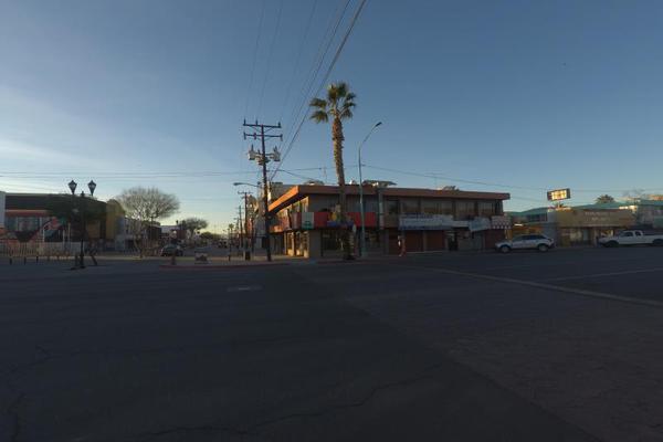 Foto de local en venta en avenida francisco i. madero 472, primera sección, mexicali, baja california, 18970285 No. 11