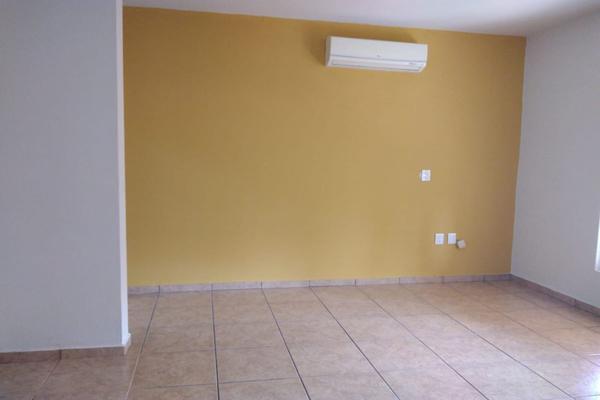 Foto de casa en venta en avenida francisco i. madero , el moralete, colima, colima, 0 No. 04