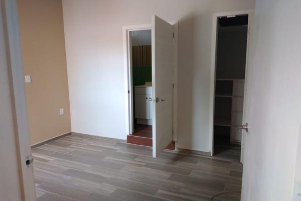 Foto de casa en venta en avenida francisco i. madero , el moralete, colima, colima, 0 No. 06