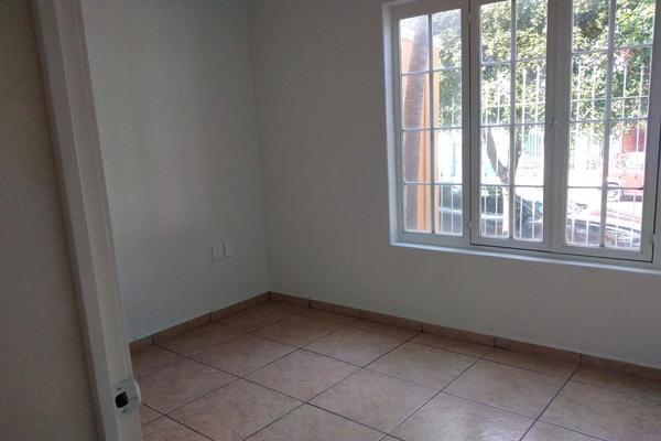 Foto de casa en venta en avenida francisco i. madero , el moralete, colima, colima, 0 No. 07