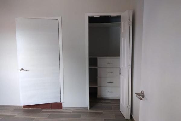Foto de casa en venta en avenida francisco i. madero , el moralete, colima, colima, 0 No. 09