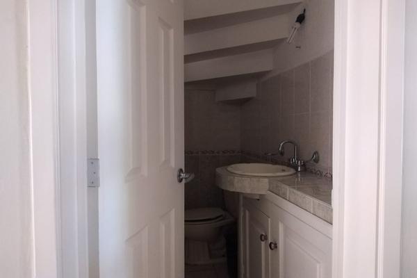 Foto de casa en venta en avenida francisco i. madero , el moralete, colima, colima, 0 No. 11