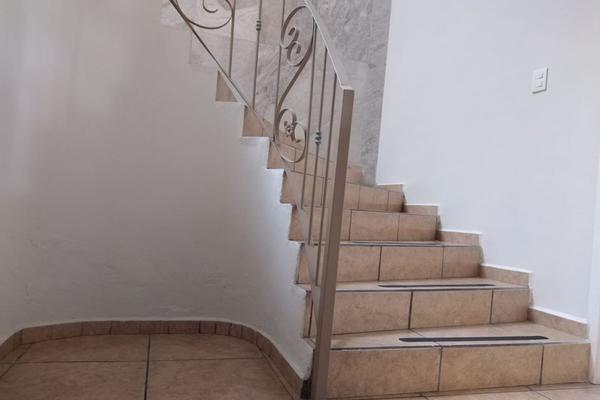 Foto de casa en venta en avenida francisco i. madero , el moralete, colima, colima, 0 No. 13