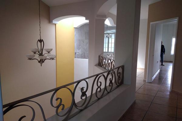 Foto de casa en venta en avenida francisco i. madero , el moralete, colima, colima, 0 No. 14