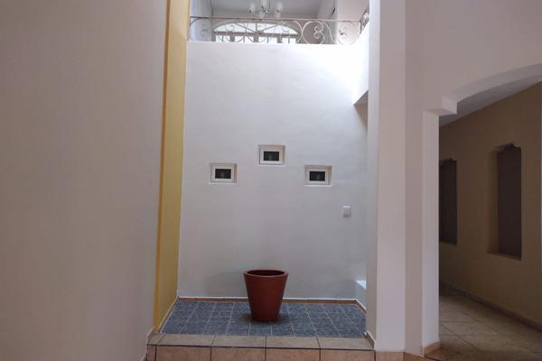 Foto de casa en venta en avenida francisco i. madero , el moralete, colima, colima, 0 No. 15