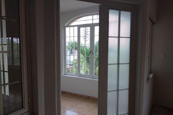 Foto de casa en venta en avenida francisco i. madero , el moralete, colima, colima, 0 No. 16