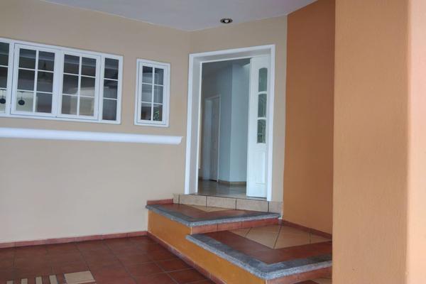 Foto de casa en venta en avenida francisco i. madero , el moralete, colima, colima, 0 No. 17