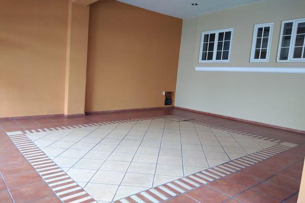 Foto de casa en venta en avenida francisco i. madero , el moralete, colima, colima, 0 No. 18