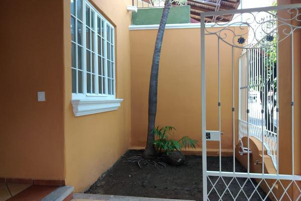Foto de casa en venta en avenida francisco i. madero , el moralete, colima, colima, 0 No. 19