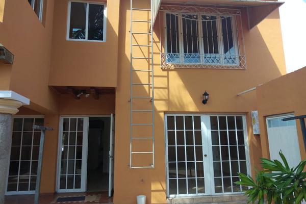 Foto de casa en venta en avenida francisco i. madero , el moralete, colima, colima, 0 No. 20