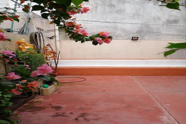 Foto de local en venta en avenida francisco i madero lote 10 manzana 54 smz 101 10 , cancún centro, benito juárez, quintana roo, 20037900 No. 06