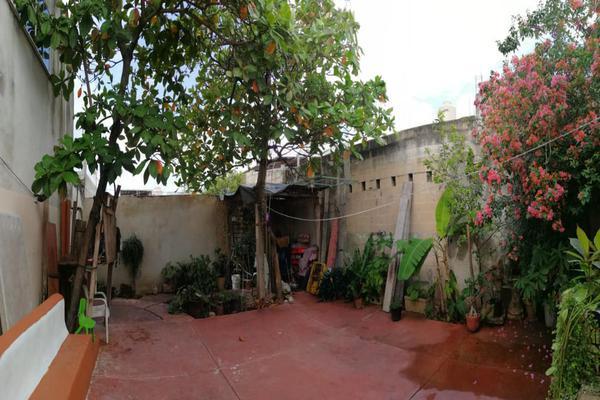 Foto de local en venta en avenida francisco i madero lote 10 manzana 54 smz 101 10 , cancún centro, benito juárez, quintana roo, 20037900 No. 07