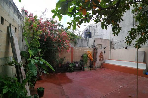 Foto de local en venta en avenida francisco i madero lote 10 manzana 54 smz 101 10 , cancún centro, benito juárez, quintana roo, 20037900 No. 08