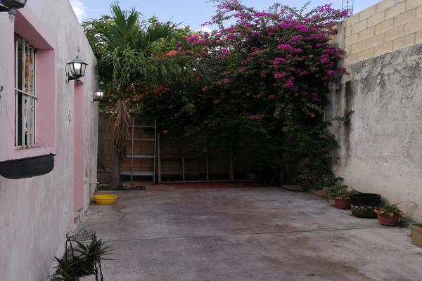 Foto de local en venta en avenida francisco i madero lote 10 manzana 54 smz 101 10 , cancún centro, benito juárez, quintana roo, 20037900 No. 09
