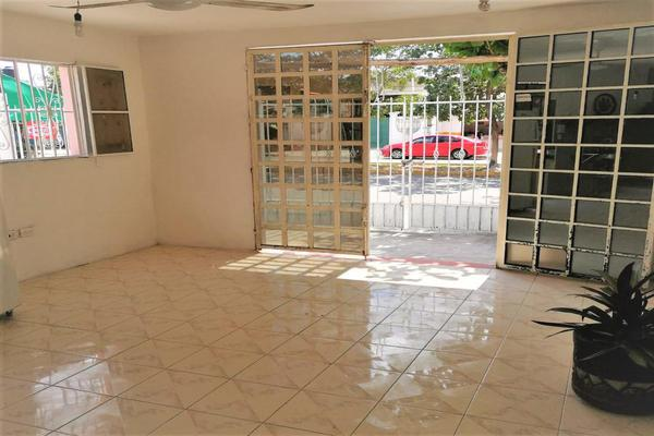 Foto de local en venta en avenida francisco i madero lote 10 manzana 54 smz 101 10 , cancún centro, benito juárez, quintana roo, 20037900 No. 12