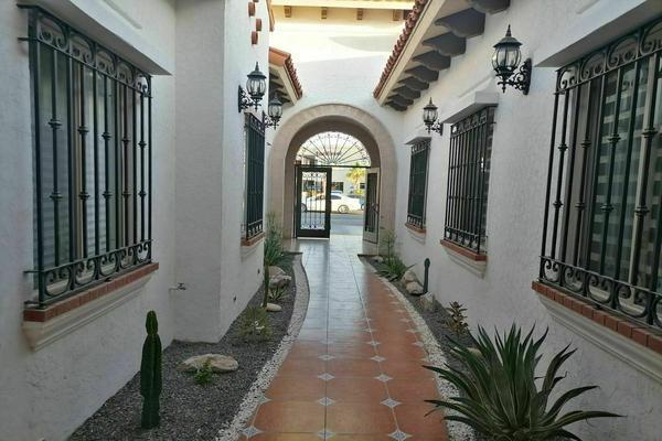 Foto de local en renta en avenida francisco i madero , segunda sección, mexicali, baja california, 0 No. 05