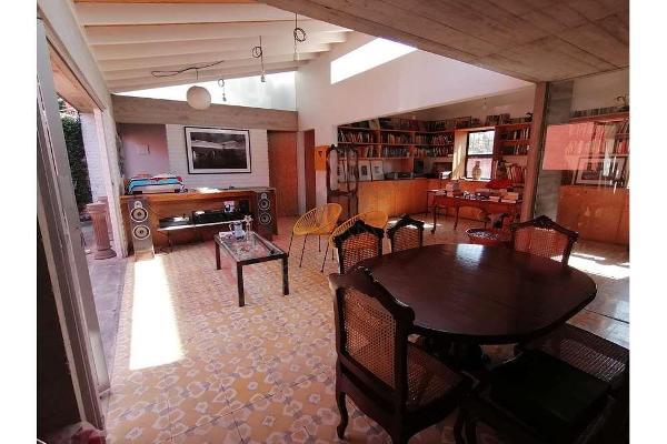 Foto de casa en venta en avenida francisco leyva , cuernavaca centro, cuernavaca, morelos, 13329829 No. 02