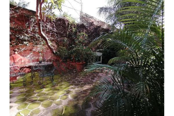 Foto de casa en venta en avenida francisco leyva , cuernavaca centro, cuernavaca, morelos, 13329829 No. 11