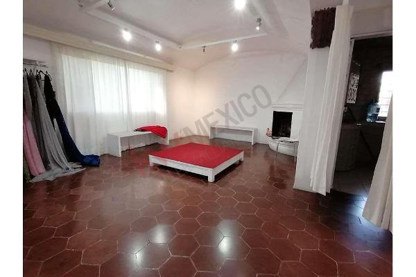 Foto de casa en venta en avenida francisco leyva , cuernavaca centro, cuernavaca, morelos, 13329829 No. 12